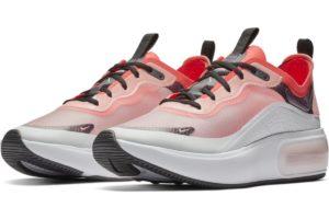 nike-air max dia-womens-white-av4146-100-white-sneakers-womens