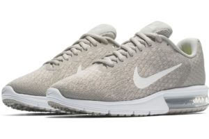 nike-air max sequent-womens-grey-852465-011-grey-sneakers-womens