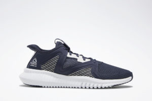 reebok-flexagon 2.0 flexweave® les mills®-Men-blue-DV9580-blue-trainers-mens