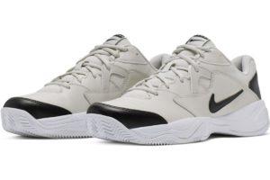 nike-court lite-mens-beige-ar8836-002-beige-sneakers-mens