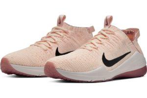 nike-air zoom-womens-pink-aa1214-606-pink-sneakers-womens