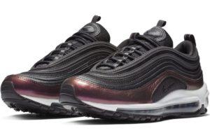 nike-air max 97-womens-grey-bq4540-001-grey-sneakers-womens