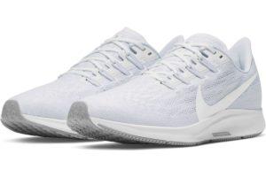 nike-air zoom-mens-white-aq2203-100-white-sneakers-mens