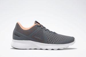 reebok-speed breeze-Women-grey-DV9521-grey-trainers-womens
