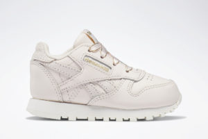 reebok-classic leather-Kids-pink-DV9625-pink-trainers-boys