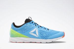 reebok-harmony racer-Unisex-blue-DV5958-blue-trainers-womens