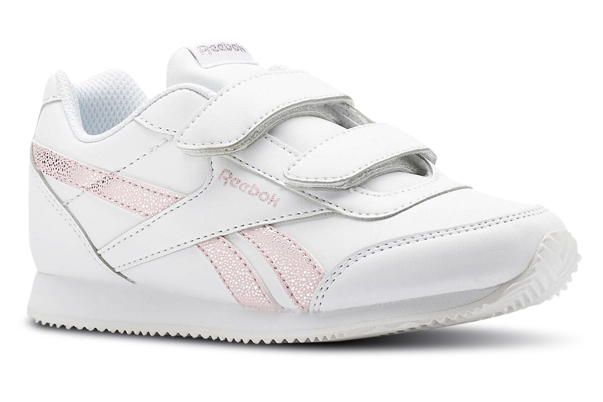 60563e58b8e ᐅ • White Trainers Girls - Best brands - Best shops - Best prices