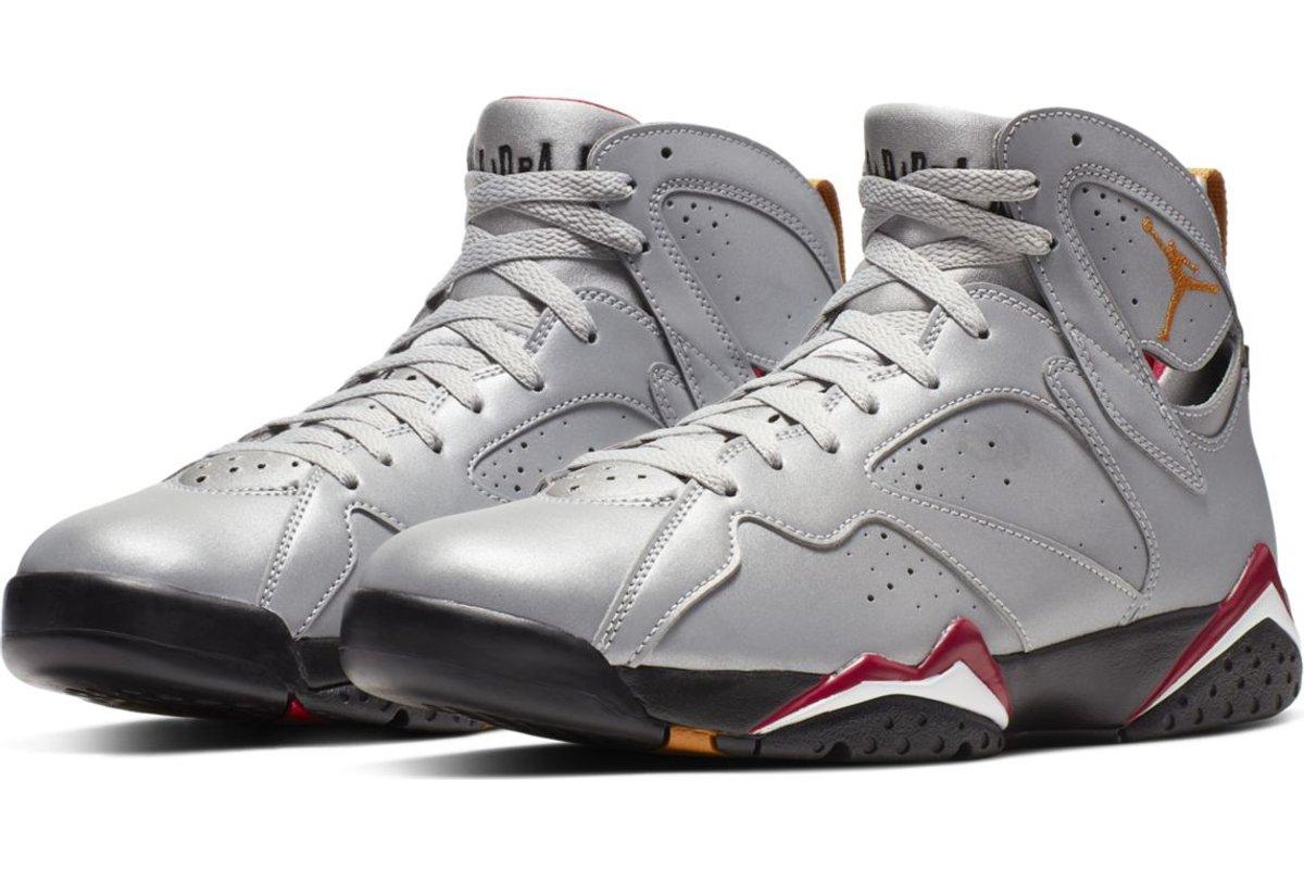nike-jordan air jordan 7-mens-silver-bv6281-006-silver-sneakers-mens