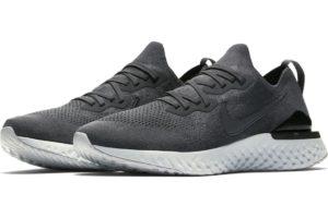 nike-epic react-mens-grey-bq8928-009-grey-sneakers-mens