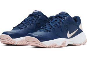 nike-court lite-womens-blue-ar8838-400-blue-sneakers-womens