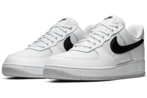 nike-air force 1-mens-white-ci0060-100-white-sneakers-mens