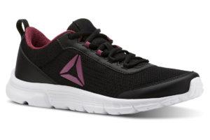 reebok-speedlux 3.0-Women-black-CN5417-black-trainers-womens