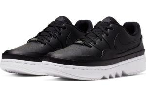 nike-jordan air jordan 1-womens-black-ci7815-001-black-sneakers-womens