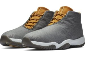 nike-jordan air jordan future-mens-grey-av7008-001-grey-sneakers-mens