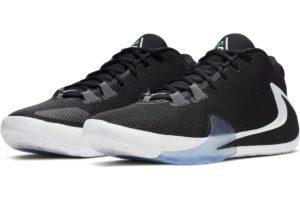 nike-zoom-mens-black-bq5422-001-black-sneakers-mens