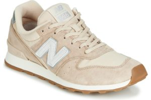 new balance 996 womens pink pink trainers womens