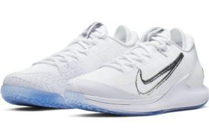 nike-court air zoom-mens-white-aa8018-105-white-sneakers-mens