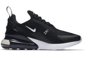 nike-air max 270-womens-black-ah6789-001-black-sneakers-womens