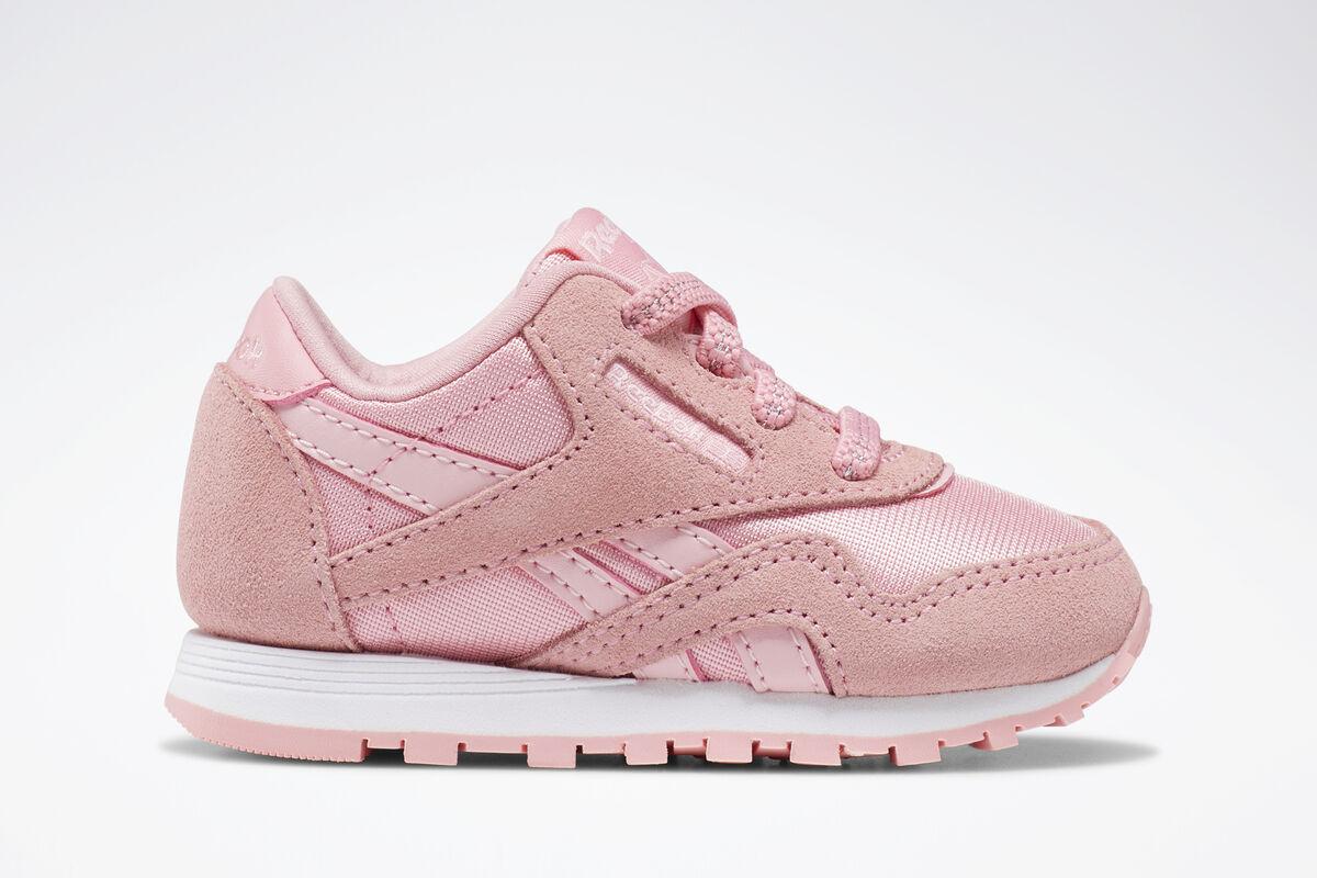 d0c90560407 ᐅ • Reebok Trainers Girls - Best brands - Best shops - Best prices