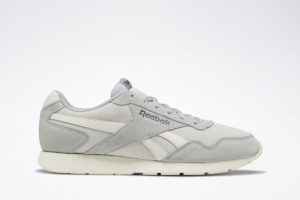 reebok-royal glide-Men-grey-DV6712-grey-trainers-mens
