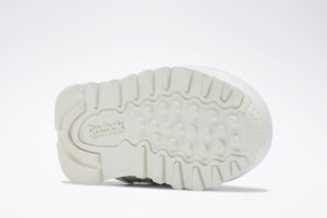 reebok-classic leather-Kids-white-DV9624-white-trainers-boys