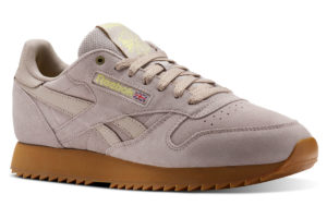 reebok-classic leather montana cans-Men-grey-CN3872-grey-trainers-mens