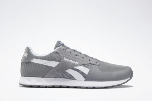 reebok-classic-Unisex-grey-DV8820-grey-trainers-womens