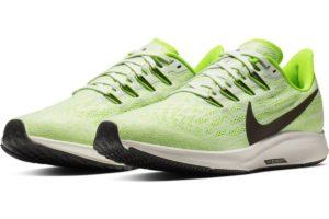 nike-air zoom-mens-green-aq2203-003-green-sneakers-mens