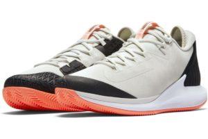 nike-court air zoom-mens-beige-aa8017-009-beige-sneakers-mens