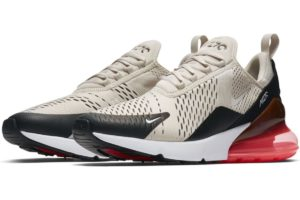 nike-air max 270-mens-beige-ah8050-003-beige-sneakers-mens