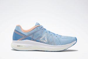 reebok-floatride run fast-Women-blue-EG0881-blue-trainers-womens