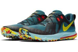 nike-air zoom-mens-blue-aq2222-300-blue-sneakers-mens