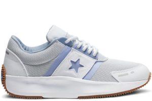 converse-run star-womens-white-164292C-white-sneakers-womens