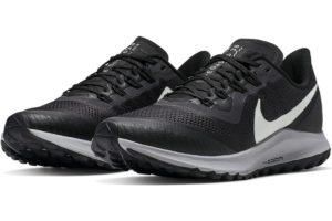 nike-air zoom-womens-grey-ar5676-002-grey-sneakers-womens