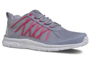 reebok-speedlux 2.0-Women-pink-DV4825-pink-trainers-womens