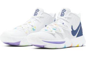 nike-kyrie-mens-white-ao2918-101-white-sneakers-mens