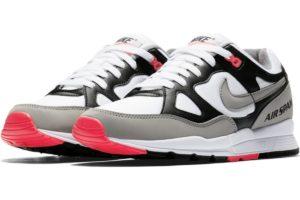 nike-air span-womens-black-ah6800-003-black-sneakers-womens