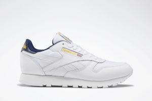 reebok-classic leather-Men-white-DV9589-white-trainers-mens