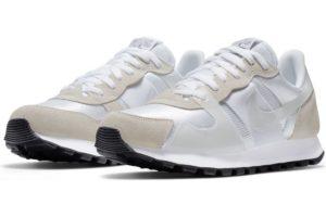 nike-v-love o.x.-womens-white-ar4269-102-white-sneakers-womens