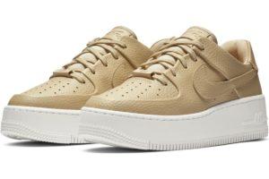 nike-air force 1-womens-brown-ar5339-202-brown-sneakers-womens