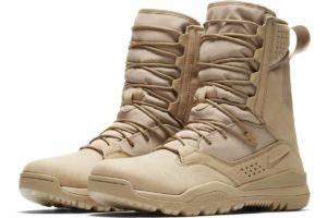 nike-sfb-mens-brown-ao7507-200-brown-sneakers-mens