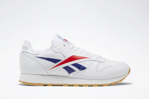 reebok-classic leather vector-Men-white-EF8837-white-trainers-mens
