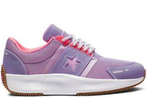 converse-run star-womens-purple-164291C-purple-sneakers-womens