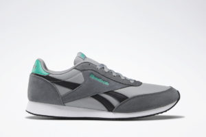 reebok-classic-Men-grey-DV6564-grey-trainers-mens