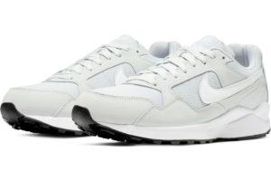 nike-air pegasus-mens-silver-ci9138-004-silver-sneakers-mens