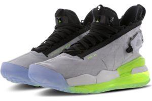 Nike Jordan Proto Max 720 Mens Grey Bq6623 007 Grey Sneakers Mens