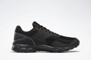 reebok-ridgerider trail 4.0-Men-black-DV6320-black-trainers-mens
