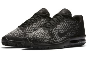 nike-air max sequent-womens-black-852465-010-black-sneakers-womens