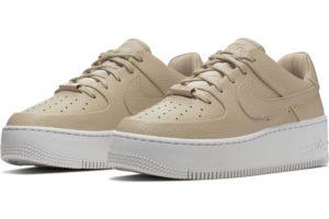 nike-air force 1-womens-brown-ct0012-200-brown-sneakers-womens
