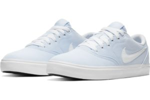 nike-sb check-womens-blue-921463-403-blue-sneakers-womens